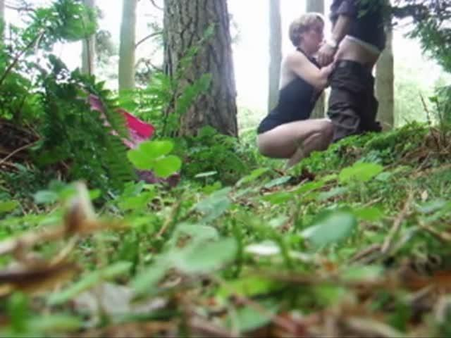 foto-russkih-lesbi