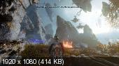 Mass Effect: Andromeda (2017) PC | RePack от xatab
