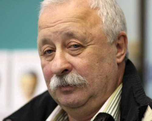 Стала известна правда о здоровье Леонида Якубовича