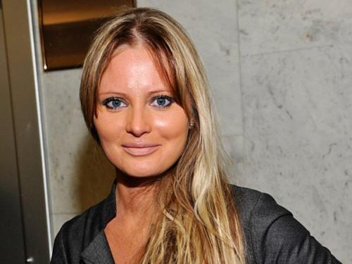 Друг Даны Борисовой рассказал о ее отношениях с матерью