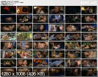 Salieri Erotic Stories (2003/DVDRip)