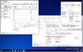 Windows 10 Cloud 16188.1000 rs3 BOX v2 by Lopatkin (x64) (2017) [Eng/Rus]