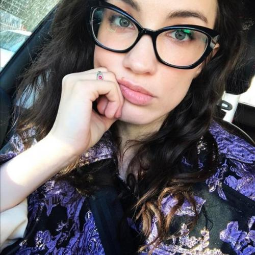 Виктория Дайнеко шокировала поклонников фактами из личной жизни