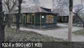 http://i91.fastpic.ru/thumb/2017/0508/61/afd64248ed00d0d38b3b17eefa96c361.jpeg