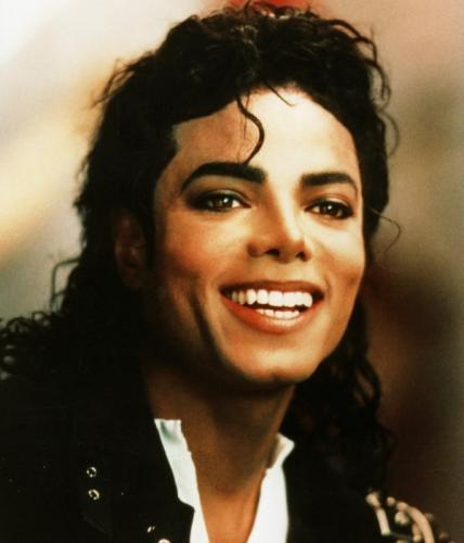 Майкл Джексон предчувствовал, что будет убит