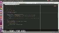 Yii2 для начинающих программистов. Видеокурс (2017)