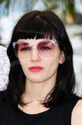 Греческая актриса Мари Тсони найдена мёртвой