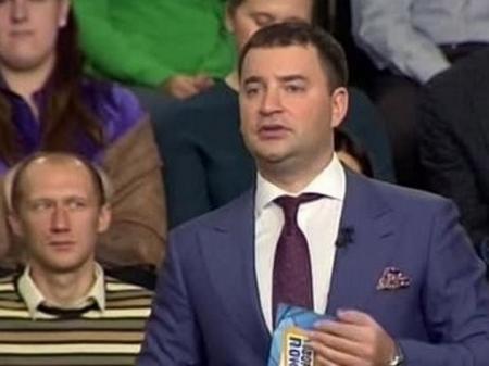 Леонид Закошанский пожалел о разбитом в аварии мотоцикле