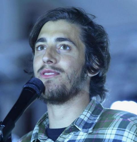 Стал известен победитель конкурса «Евровидение 2017»