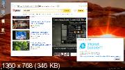 Windows 10 Home x64 Light ESD by Bellish@