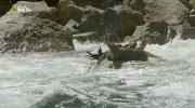 Пустынное море [Cерии: 1-2 из 2] (2016) HDTVRip от Kaztorrents