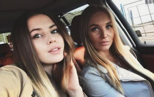 Дом 2 – последние новости и слухи на сегодня 16 мая 2017: Элина Камирен намекает на роман с футболистом; Александру Артемову поддерживает сестра