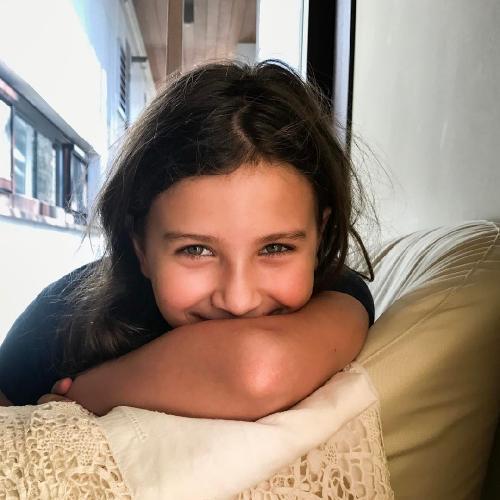 Иван Ургант раскрыл секрет воспитания дочерей