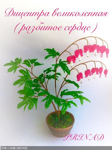 http://i91.fastpic.ru/thumb/2017/0516/7d/5233050974b17d6fb21e5433e933927d.jpeg