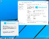Windows 8.1 with Update 9600.18778 AIO 32in2 adguard v17.08.09 (x86-x64) (2017) [Eng/Rus]