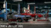 Car Mechanic Simulator скачать игру через торрент