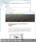 FlashPeak Slimjet 15.0.5.0 - браузер