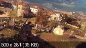 Sniper Elite 4 - Deluxe Edition скачать игру через торрент