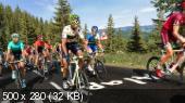 Pro Cycling Manager 2017 скачать игру через торрент