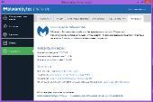 Malwarebytes Anti-Malware Premium 3.2.2.2018 RePack by KpoJIuK (x86-x64) (2017) [Multi/Rus]