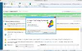 Auslogics Disk Defrag Pro 4.8.2.0 Final RePack (& Portable) by KpoJIuK