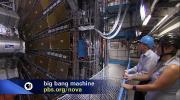 Великая тайна математики (2016) HDTVRip от Kaztorrents