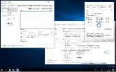 Windows 10 Pro 16275.1000 rs3 release PIP by Lopatkin (x86-x64) (2017) [Rus]