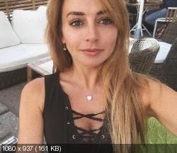 http://i91.fastpic.ru/thumb/2017/0830/3d/4c8f73f11387bde2185435c377cc363d.jpeg