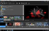 Photodex ProShow Producer 9.0.3771 RePack (& portable) by KpoJIuK + Effects Pack 7.0 (x86-x64) (2017) [Eng/Rus]