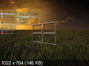 Windows 7 Ultimate SP1 x86/x64 Update v.75.17 (RUS/2017)