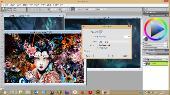 Corel Painter 2018 18.0.0.600 (x86-x64) (2017) [Multi]