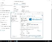 Windows 10 3in1 WPI by AG 08.2017 [10.0.14393.1670 AutoActiv] (x64) (2017) [Rus]