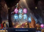 Новинки фабрики игр Alawar - август 2017 (2017) PC
