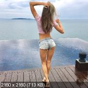http://i91.fastpic.ru/thumb/2017/0906/04/1a9c21155c75308c4f17113a72111604.jpeg