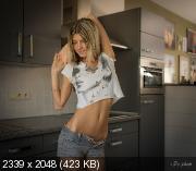 http://i91.fastpic.ru/thumb/2017/0906/18/7ab1ea2e5f952f59e9ff734a892bd318.jpeg