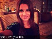 http://i91.fastpic.ru/thumb/2017/0906/19/bac4d0025bb22d8bc737595c065cac19.jpeg