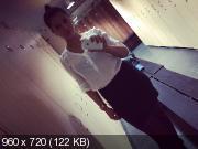 http://i91.fastpic.ru/thumb/2017/0906/1b/7b249c1097bb45313dc99493bca6051b.jpeg
