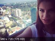 http://i91.fastpic.ru/thumb/2017/0906/1f/cc820261094e3ae32d663b488784bd1f.jpeg