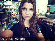 http://i91.fastpic.ru/thumb/2017/0906/39/9fc0162250f9653dcfb681e86206a639.jpeg