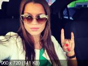 http://i91.fastpic.ru/thumb/2017/0906/3d/199001c57ac513825352a423b9268c3d.jpeg