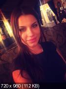 http://i91.fastpic.ru/thumb/2017/0906/3e/264c56064f101fe35c4738bd5ad5ff3e.jpeg
