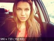 http://i91.fastpic.ru/thumb/2017/0906/40/5f0ef3c1bcc17072631ab706d28e1e40.jpeg