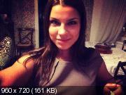 http://i91.fastpic.ru/thumb/2017/0906/5a/868dda079850ebf735d833b32496bf5a.jpeg