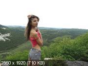 http://i91.fastpic.ru/thumb/2017/0906/5f/9cddc029c6a7361c3151761112d4a75f.jpeg