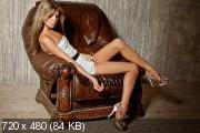 http://i91.fastpic.ru/thumb/2017/0906/62/5a9bc0c5bdc76c75e229166232fe4662.jpeg