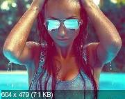 http://i91.fastpic.ru/thumb/2017/0906/6b/a6c9888c4e636730ad839f887e3b3e6b.jpeg