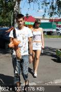 http://i91.fastpic.ru/thumb/2017/0906/81/06513019885fd10d1d7b6ff4884a8581.jpeg