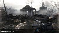 Metro 2033 - Redux (2014/RUS/ENG/Multi/RePack by SpaceX)