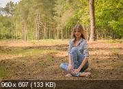 http://i91.fastpic.ru/thumb/2017/0906/88/381ba31eade7f97138a4461c6757dd88.jpeg