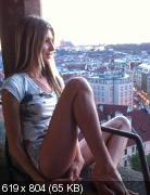 http://i91.fastpic.ru/thumb/2017/0906/89/fbb2227d36c166dc271dae971dd0a289.jpeg
